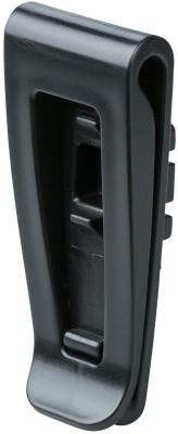 Bontrager Tail Light Seat Pack Clip