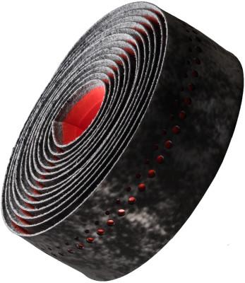 Bontrager Velvetack Handlebar Tape Set