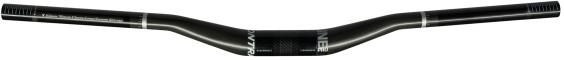 Bontrager Line Pro Carbon 35 27.5mm Rise MTB Handlebar