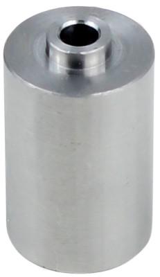 Trek 6-Bolt Rotor Extraction Tools