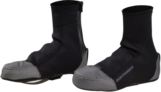 Bontrager S2 Softshell Cycling Shoe Cover