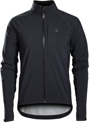 Bontrager Circuit Cycling Rain Jacket