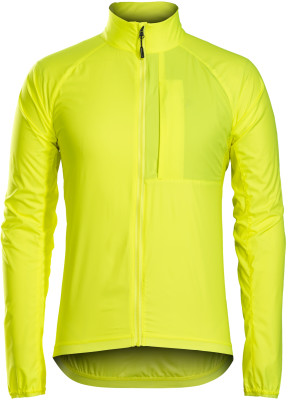 Bontrager Circuit Windshell Wind Jacket