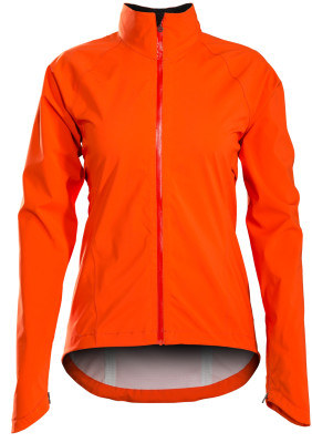 Bontrager Vella Women's Cycling Rain Jacket