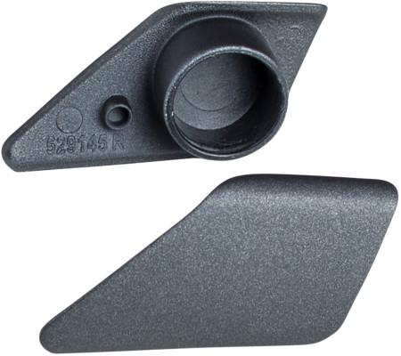 Trek Silque SLR Front IsoSpeed Cover