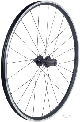 Trek Bontrager Approved 650c Road Wheel