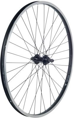 "Bontrager AT-550 27.5"" MTB Wheel"