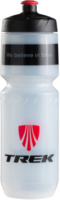 Trek Water Bottle Trek USA (Single)