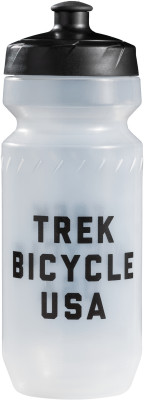 Bontrager Trek Water Bottle Trek USA (Single)