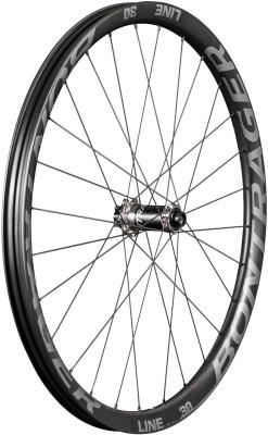 """Bontrager Line Pro 30 TLR Boost 27.5"""" MTB Wheel"""