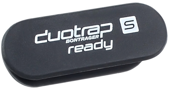 Bontrager DuoTrap S Battery Cover