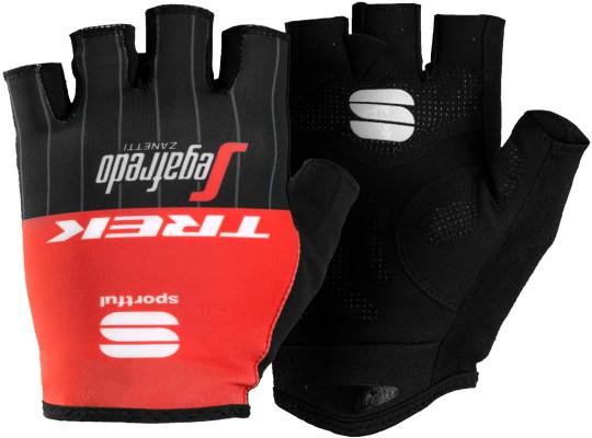 Sportful Trek-Segafredo Pro Race Glove