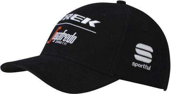 Sportful Trek-Segafredo Podium Cap