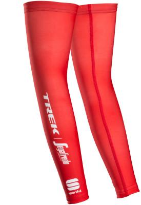 Sportful Trek-Segafredo Arm Warmers