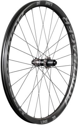 """Bontrager Line Pro 30 TLR Boost 29"""" MTB Wheel"""