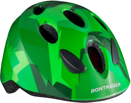 Bontrager Big Dipper Kids' Bike Helmet