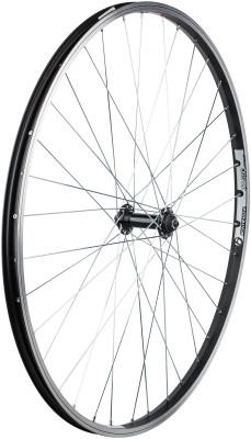 Bontrager AT-550 700c MTB Wheel