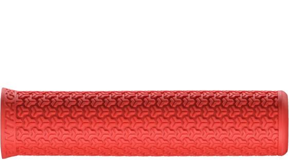 Bontrager XR Grip Set