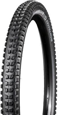 Bontrager G4 Team Issue MTB Tire