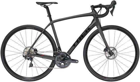 2018 Trek Domane SL 6 Disc