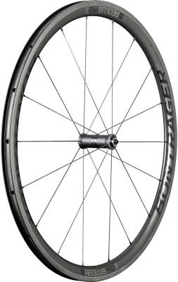 Bontrager Aeolus Pro 3 TLR Road Wheel