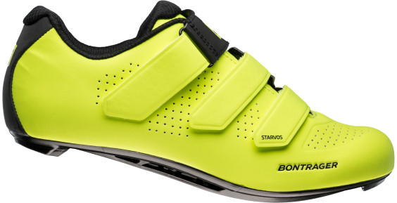 Bontrager Starvos Road Cycling Shoe