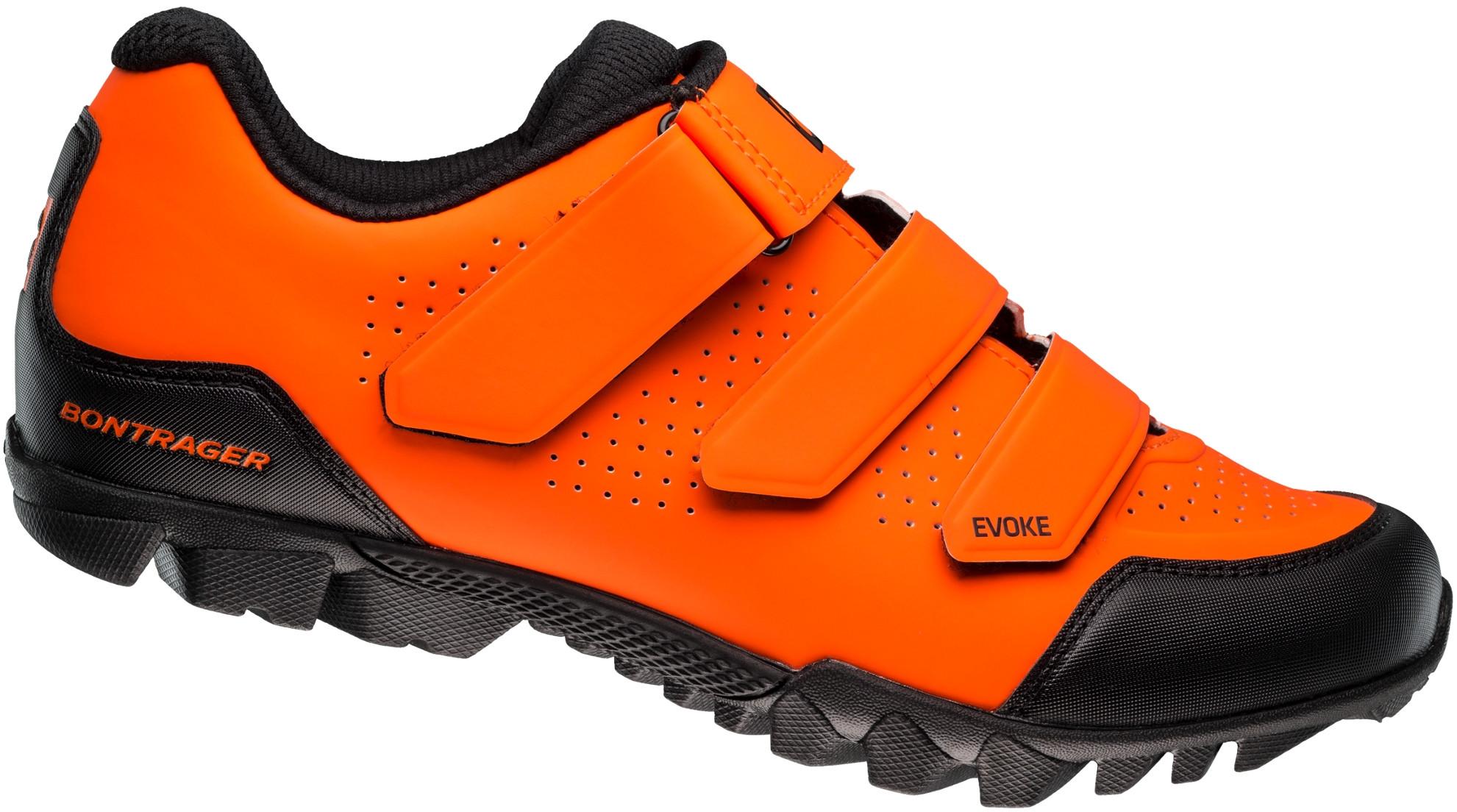 Bontrager Mtb Shoes For Sale