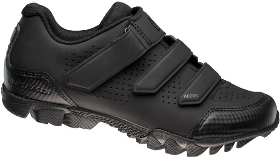 Bontrager Adorn Women's Mountain Bike Shoe