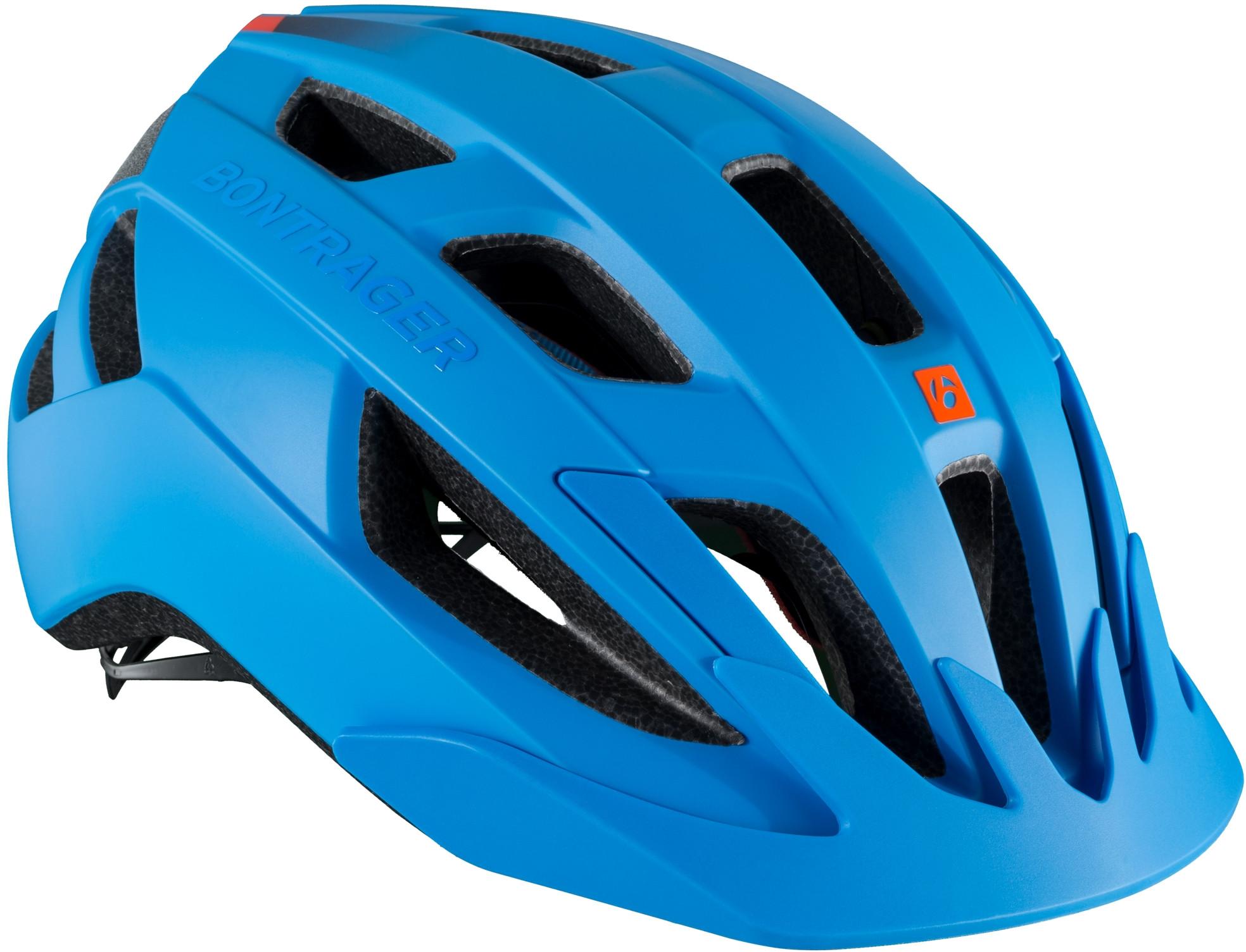 bontrager solstice mips youth bike helmet mtb helmets. Black Bedroom Furniture Sets. Home Design Ideas