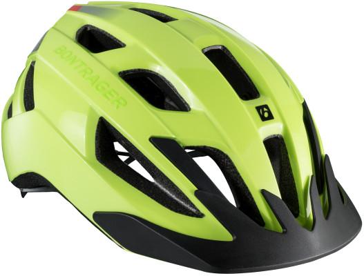 Bontrager Solstice Youth Bike Helmet