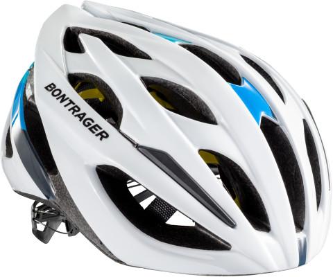 Bontrager Starvos MIPS Road Bike Helmet