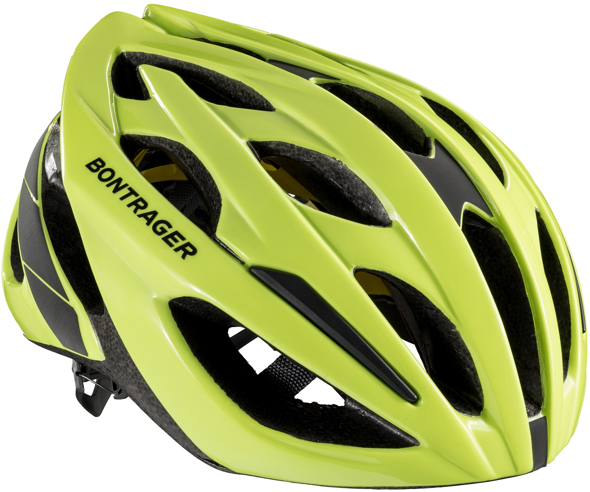 Bontrager Starvos Mips Road Bike Helmet Adult Helmets