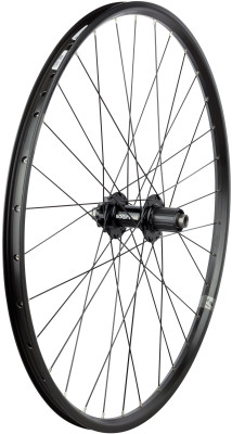 "Bontrager Connection Boost 27.5"" MTB Wheel"