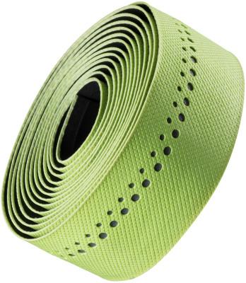 Bontrager Grippytack Visibility Handlebar Tape Set