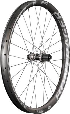 """Bontrager Line Pro 40 TLR Boost 27.5"""" MTB Wheel"""