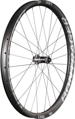 """Bontrager Line Pro 40 TLR Boost 29"""" MTB Wheel"""
