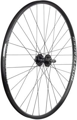 Bontrager Connection Disc 700c MTB Wheel