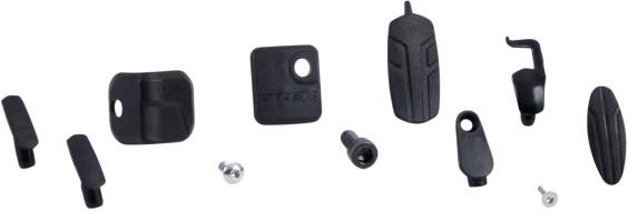 Trek MTB Single Speed Conversion Frame Plug Kit