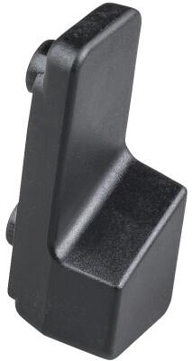 Trek Powerfly Hardtail Plug