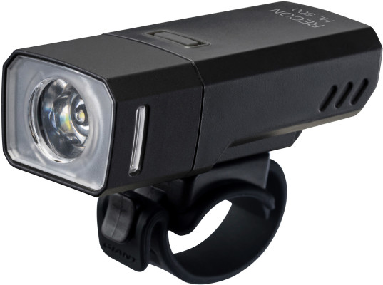 Giant Recon Hl500 Front Light