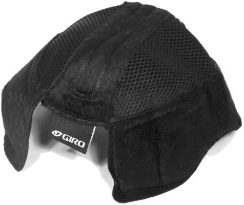 Giro Strata Snow Helmet Comfort Pad