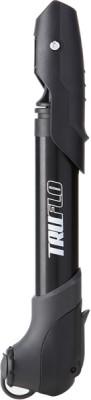 Truflo Micro 3 mini pump, fixed head with 2 stage barrel