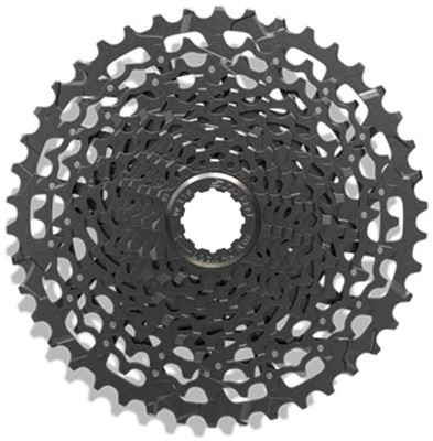 Sram Pg1130 11 Speed Cassette 11-42