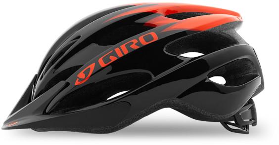 Giro Raze Youth/Junior Helmet