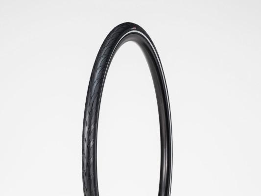 Bontrager H1 Hard-Case Lite 700C Hybrid Tire