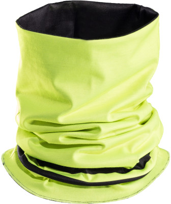 Bontrager Convertible Cycling Neck Gaiter