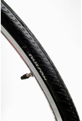 Nutrak 700 X 28C Road tyre - skinwall