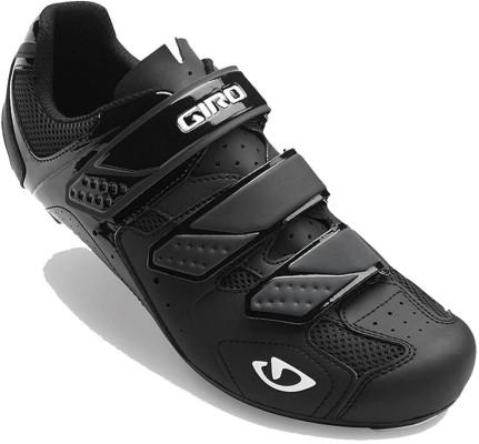 Giro Treble Road Cycling Shoes