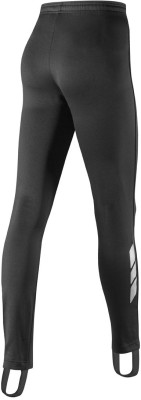 Altura Women'S Winter Cruisers Tights