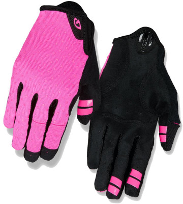 Giro La Dnd Women'S Mtb Cycling Gloves